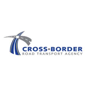 logo_crossborder