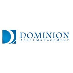 logo_dominion