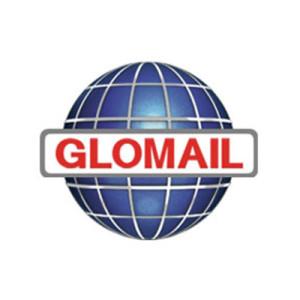 logo_glomail