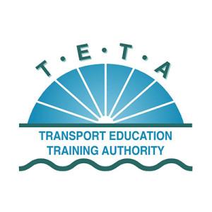 logo_teta